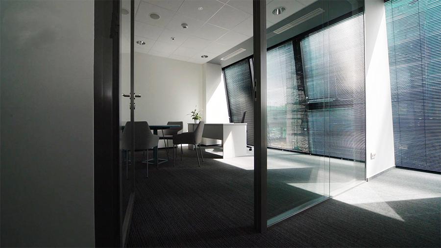 W3A At office biuro nr 1b